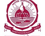 Amrita University Admission 2021