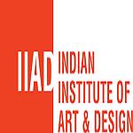 IIAD Admission 2021
