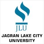 JLU Admission 2021