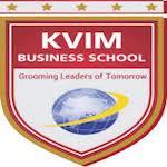 KVIM, Coimbatore